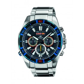CASIO Edifice 46mm EFR-534RB-1AER