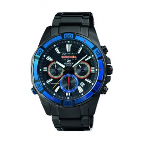 CASIO Edifice 46mm EFR-534RBK-1AER