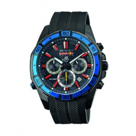CASIO Edifice 46mm EFR-534RBP-1AER