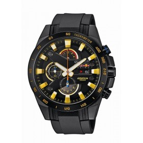 CASIO Edifice 48mm EFR-540RBP-1AER