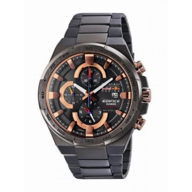 CASIO Edifice 46mm EFR-541SBRB-1AER
