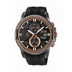 CASIO Edifice 47mm EFR-543RBP-1AER