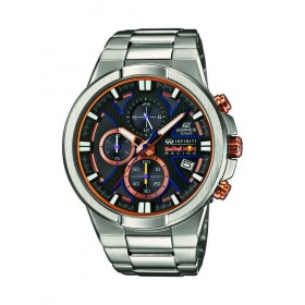 CASIO Edifice 48mm EFR-544RB-1AER