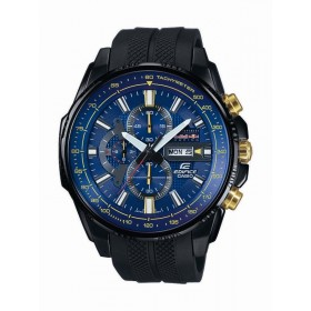 CASIO Edifice 50mm EFR-549RBP-2AER