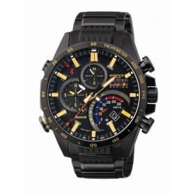 CASIO Edifice 48mm EQB-500RBK-1AER