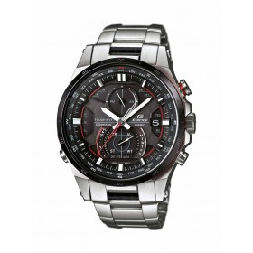 CASIO Edifice 44mm EQW-A1200DB-1AER