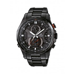CASIO Edifice 44mm EQW-A1200DC-1AER