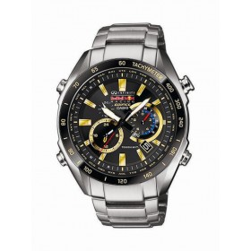 CASIO Edifice 45mm EQW-T620RB-1AER