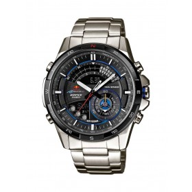 CASIO Edifice 47mm ERA-200RB-1AER