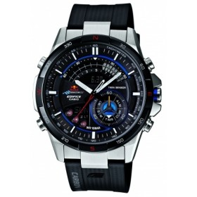 CASIO Edifice 47mm ERA-200RBP-1AER