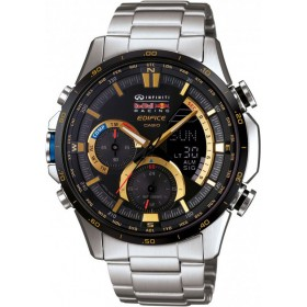CASIO Edifice 47mm ERA-300RB-1AER
