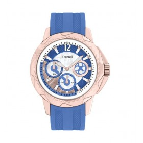 FERENDI Fashion 48mm Amethisia 2121-5