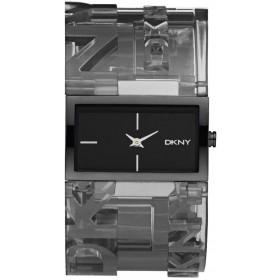 DKNY NY8153