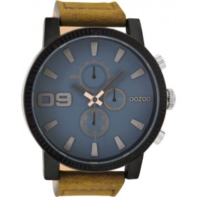 OOZOO Timepieces 50mm C9030