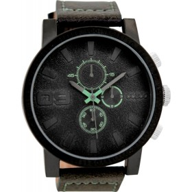 OOZOO Timepieces 50mm C9031