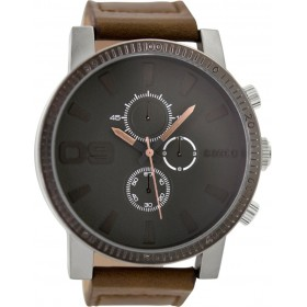 OOZOO Timepieces 50mm C9032