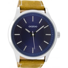OOZOO Timepieces 50mm C9075