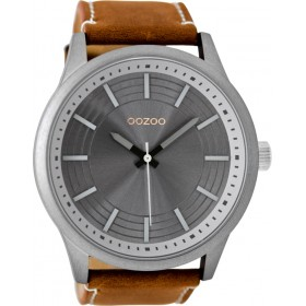 OOZOO Timepieces 50mm C9076