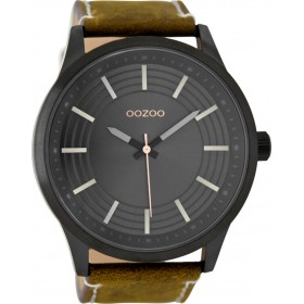 OOZOO Timepieces 50mm C9077