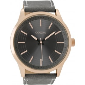 OOZOO Timepieces 50mm C9078