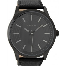 OOZOO Timepieces 50mm C9079