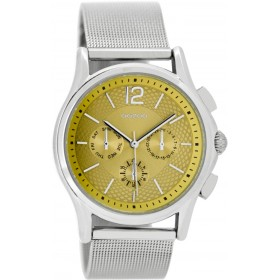 OOZOO Timepieces 38mm C9105