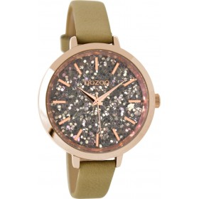 OOZOO Timepieces 38mm C9145