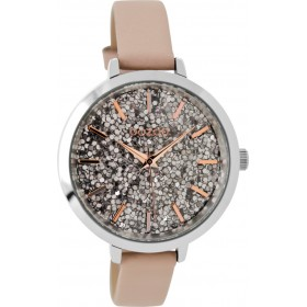 OOZOO Timepieces 38mm C9146