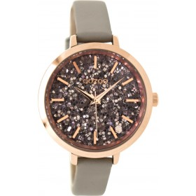 OOZOO Timepieces 38mm C9147