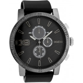 OOZOO Timepieces 50mm C8795
