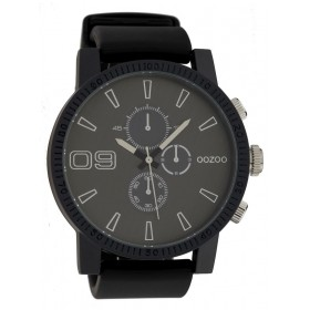 OOZOO Timepieces 50mm C9274