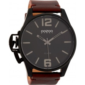 OOZOO Steel 48mm OSGR19