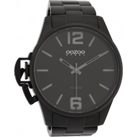 OOZOO Steel 48mm OSGR20