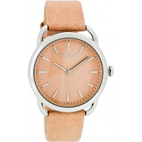 OOZOO Timepieces 38mm C7911
