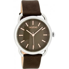 OOZOO Timepieces 38mm C7914