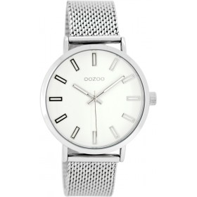 OOZOO Timepieces 38mm C7950
