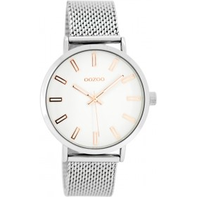 OOZOO Timepieces 38mm C7951