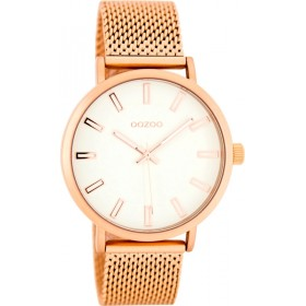 OOZOO Timepieces 38mm C7953