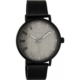 OOZOO Timepieces 38mm C7954