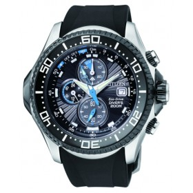 CITIZEN Promaster Marine 46mm BJ2111-08E