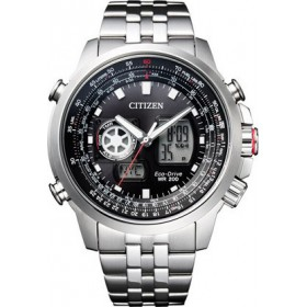CITIZEN Promaster Sky Land 47mm JZ1060-50E