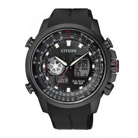 CITIZEN Promaster Land Sky 47mm JZ1065-05E
