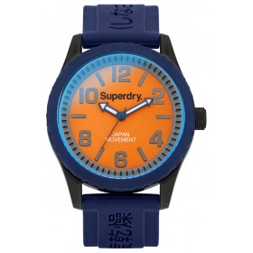 SUPERDRY Tokyo 38mm SYG146UO