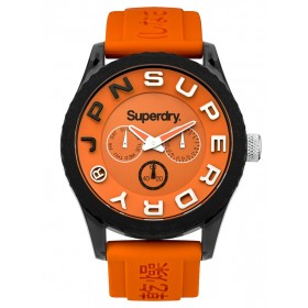 SUPERDRY Tokyo 45mm SYG170O
