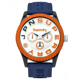 SUPERDRY Tokyo 45mm SYG170UO