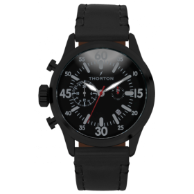 THORTON ARNE 47mm 9003111