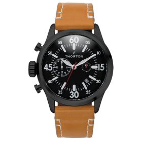 THORTON ARNE 47mm 9003112