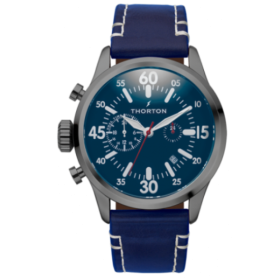 THORTON ARNE 47mm 9003121