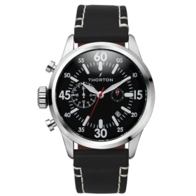 THORTON ARNE 47mm 9003131