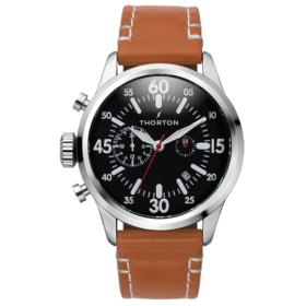 THORTON ARNE 47mm 9003132